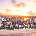 Commercial Market Update – Gold Coast Cityscope