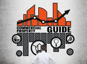 COMMERCIAL PROPERTY — A PROPERTY INVESTOR'S GUIDE