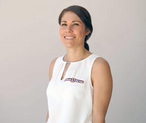 Katie Rossi